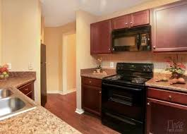3 bedroom apartments for rent in nashville tn nashville tn 3 bedroom apartments for rent 153 apartments rent com