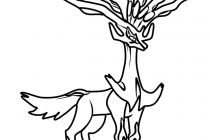 pokemon coloring pages togepi pokemon coloring pages togepi fjushis info fjushis info