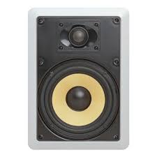 home theater in ceiling speakers cmple home speakers for in wall or in ceiling installation