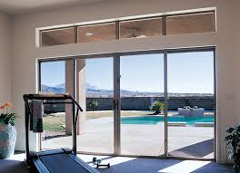 builders atlantic aluminum sliding patio door jeld wen windows