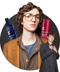 london fashion week men u0027s report aw17 toni u0026guy magazine