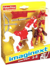 arrows amazon black friday imaginext archer and horse by fisher price http www amazon com