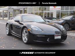 cars porsche 2017 porsche new u0026 used car dealer new jersey eatontown long branch
