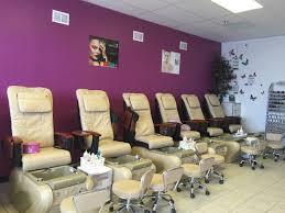 aaanailsloveland aaa nails top nail salon u0026 spa in loveland