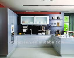 Laminate Kitchen Cabinet Sale Metal Laminate Sheet Kitchen Cabinet View Laminate Sheet