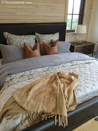 Pottery Barn College Bedding 101 Best Pottery Barn Bedroom Images On Pinterest Bedroom Ideas