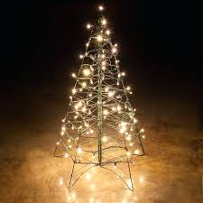 outdoor lighted christmas decorations ideas outdoor lighted christmas decorations for yard decorations