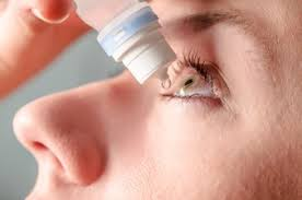 artificial tear vectors photos and psd files free