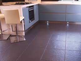 accessories rubber floor mats kitchen kitchen decorative kitchen