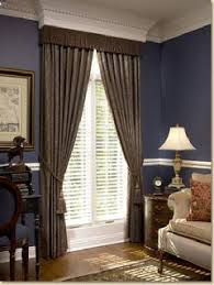 Draperies Com Curtain Cleaning And Drapery Sales