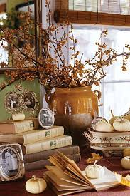 Awesome Home Decor Home Decorating Ideas Vintage Autumn Inspired Home Decor Awesome