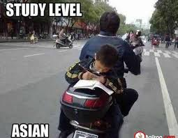 Funny Study Memes - 100 asian memes funny racist hilarious best asian memes