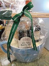 kitchen gift basket ideas the gift gift ideas from the pantry in sartell mn