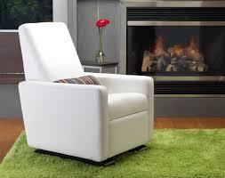 Armchair Recliner Furniture Chair And A Half Recliner Swivel Rocker Recliner
