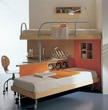 Best Loft Beds Bunk Beds Great Space Savers Images On - Living spaces bunk beds