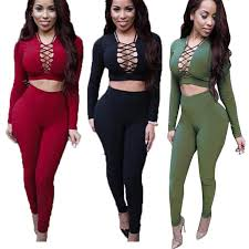 womens cotton jumpsuit rompers womens jumpsuit 2016 sleeve criss cross overalls