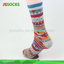 funky socks knitted sock light up socks buy