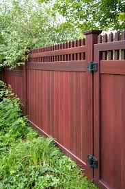1859 best dream yard images on pinterest fence ideas pvc vinyl