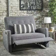 living room recliner chairs overstock living room chairs visionexchange co