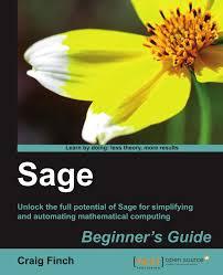 amazon com sage beginner u0027s guide 9781849514460 craig finch books