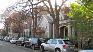 chicago bucktown wicker park west town a neighborhood in