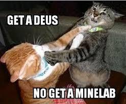 Metal Detector Meme - metal detecting meme deus v minelab equinox funny digger dawns