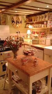 1663 best shabby chic kitchens images on pinterest kitchen ideas
