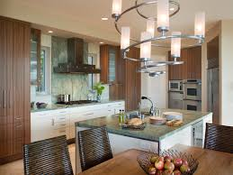 Kitchen Design Classes Kitchen Cabinet Extraordinary Kitchen And Bath Design Kitchen