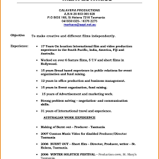resume templates free download 2017 music cv format word 2007 templates memberpro co download template fsw