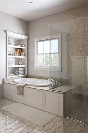 bathroom remodeling baltimore tags bathroom remodel lincoln ne