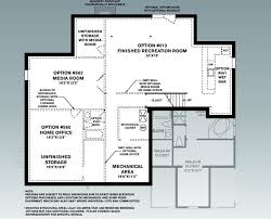 house floor plan builder top house plans designs cottage house plans