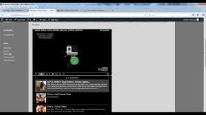 revolution video player wordpress plugin insert the shorcode