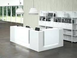 achat bureaux achat bureau design achat bureau design bureaux daccueil blanc