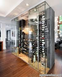 home wine cellar design ideas 1000 ideas about wine cellars on