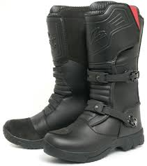 brown motocross boots w2 motorcycle touring boots usa sale online large discount