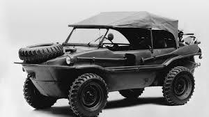 jeep volkswagen evolution of the volkswagen beetle autotrader ca