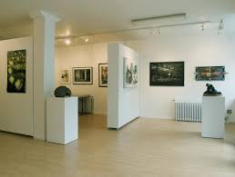 door gallery u0026 external doors gallery