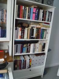 Ikea Hemnes Bookcase White Bookshelf Inspiring Ikea Hemnes Bookcase Stunning Ikea Hemnes