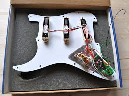 emg sa wiring diagram airline guitar wiring diagram u2022 edmiracle co