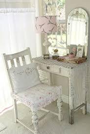 Skirted Vanity Chair 117 Best Vanity For Bedroom Bath Images On Pinterest Home