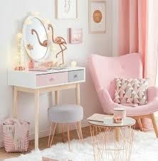 bébé é du canapé 1001 conseils et idées pour une chambre en et gris sublime