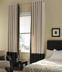 how to hang curtains in 10 easy steps curtains how to make