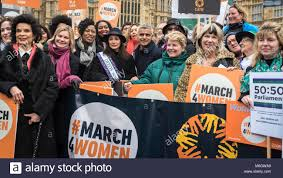 march 2018 womel co uk 4 march 2018 jagger activist justine stock