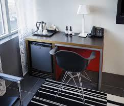 centerhotel arnarhvoll hotel deals u0026 reviews reykjavik redtag ca