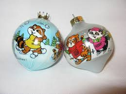 405 best christmas images on pinterest christmas ornaments