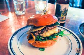 Burger K Hen Burger Days U0027 2014 Burgers Of The Year Burger Days A Never