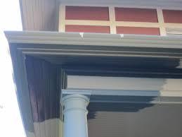 benjamin moore u0027s aura exterior paint j barba painting inc