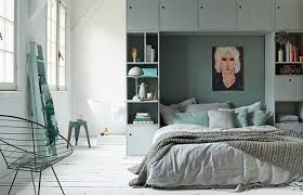 chambre inspiration inspirations chambres douces