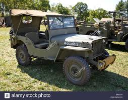 willys jeep mb stock photos u0026 willys jeep mb stock images alamy