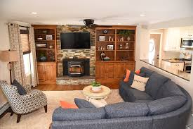 Western Interior Design by Your Number One Interior Designer In Monson Ma Featuring Edesign